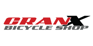 Cranx Bicycles on Facebook