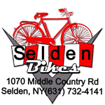 Selden Bikes on Facebook