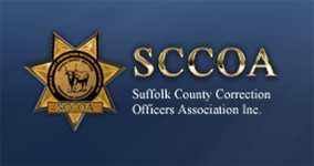 Suffolk County Corrections Officer Association