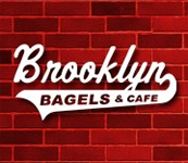 Brooklyn Bagels Cafe Rocky Point on Facebook